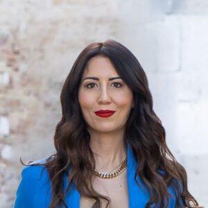 Sara Pacella